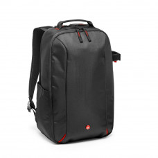 Рюкзак Manfrotto Essential Camera and Laptop Backpack for DSLR/CSC, арт.MB BP-E