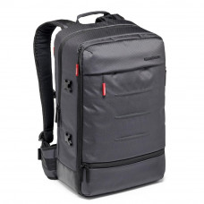 Рюкзак Manfrotto Manfrotto Manhattan camera backpack mover-50 for DSLR/CSC