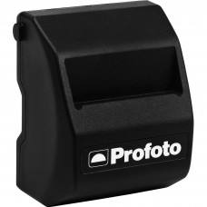 Аккумулятор Profoto Li-Ion Battery MkII for B1/B1X, арт.100399