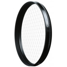 F-Pro 686 Star effect filter 6x  58