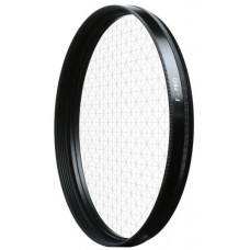 F-Pro 688 Star effect filter 8x  58