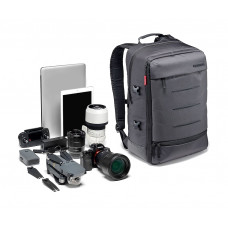 Manfrotto MN-BP-MV-30 Рюкзак для фотоаппарата Manhattan Mover-30, арт.MN-BP-MV-30