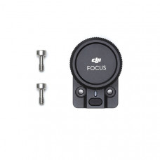 DJI Маховичок Focus Wheel для Ronin-S (Part 3), арт.6958265176159