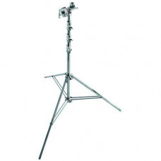 A3056CS Overhead Steel Stand 56 with Leveling Leg