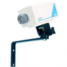 356 Wall Mount Camera Support