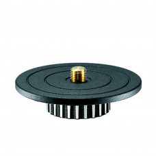 273 5/8 Survey Adapter For Tripod
