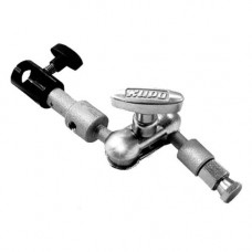 KS-019 Swivel Extension Arm w/5/8
